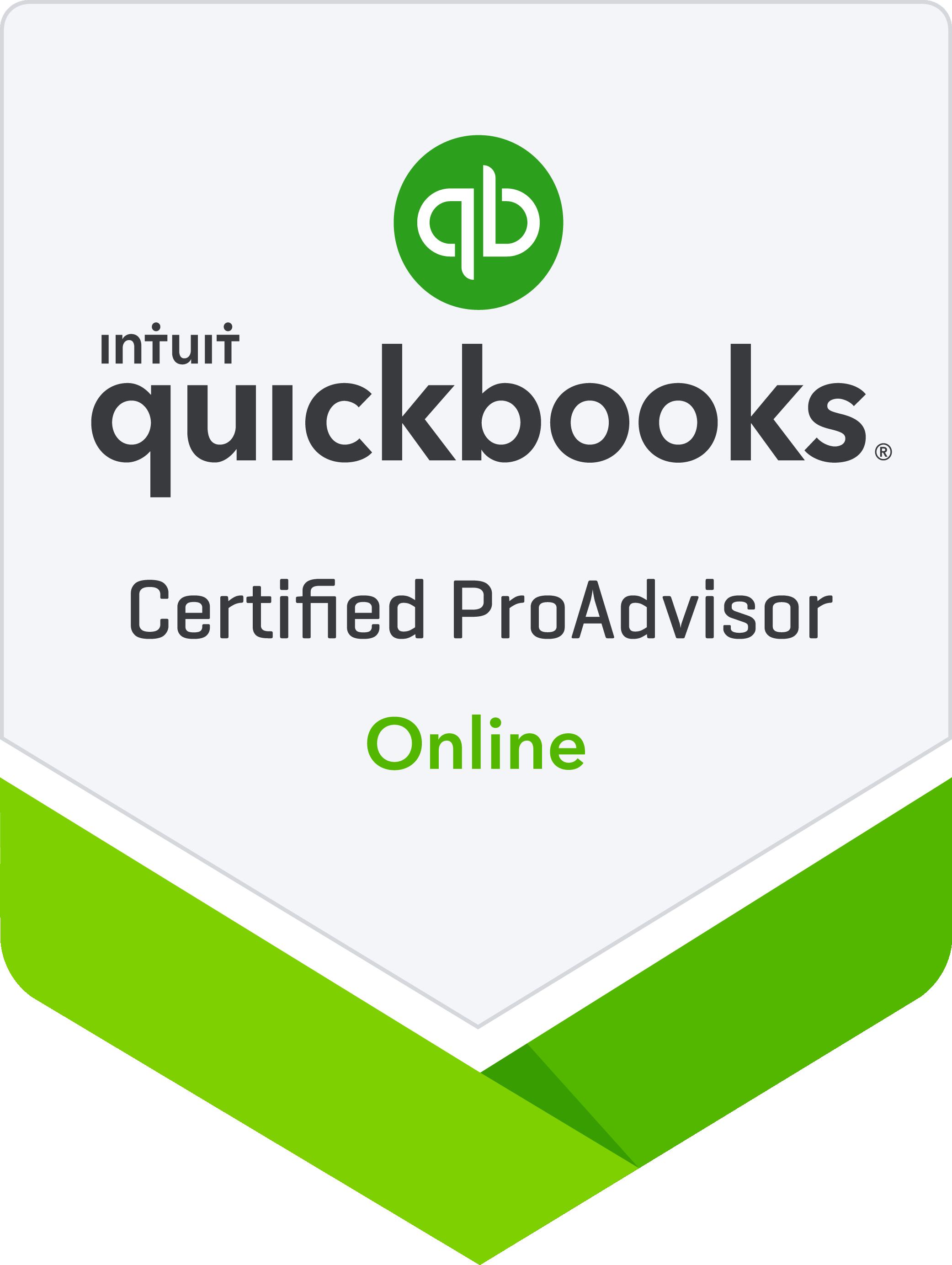 QuickBooks_Online_Certified_ProAdvisor